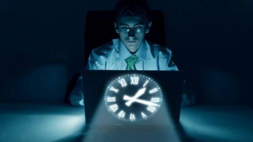 کشف یک جهش ژنتیکی که شما را به یک شب زنده دار تبدیل میکند