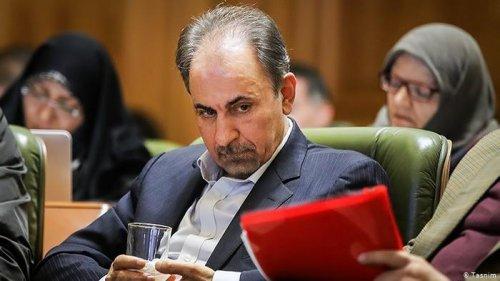 تعجب و ناراحتی؛ واکنش کاربران توییتر به ماجرای قتل همسر شهردار سابق تهران