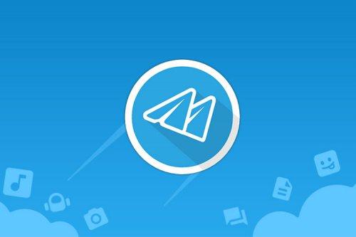 موبوگرام هم از پلی استور گوگل حذف شد