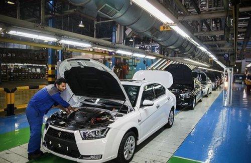 پشت پرده های عجیب صنعت خودرو ایران؛ نگاهی به نحوه عملکرد شبکه نمایندگی فروش خودروسازان