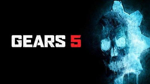 انحصار پایان یافت؛ تایید عرضه Gears 5 در استیم