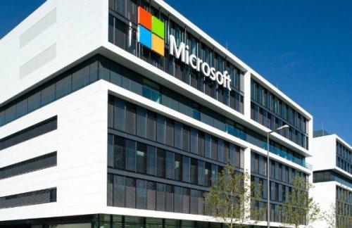 هشدار مایکروسافت: بیش از 1 میلیون کامپیوتر ویندوزی هنوز آسیب پذیرند