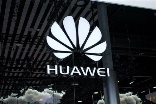 چین در واکنش به تحریم هواوی از تهیه لیست سیاه شرکتهای خارجی خبر داد