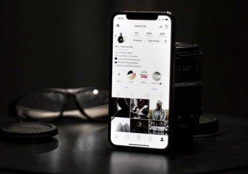بیش از ۹۹ درصد اپهای iOS شبانه از کاربران جاسوسی میکنند