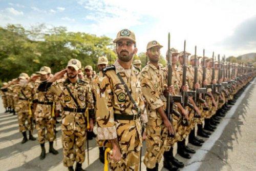 جذب نیروی امریه سربازی در وزارت ارتباطات از امروز آغاز شد