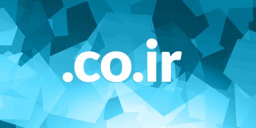بیش از یک میلیون دامنه فارسی در اینترنت ثبت شده است