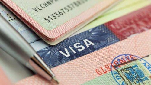 آمریکا حساب کاربری متقاضیان ویزا در شبکههای اجتماعی را بررسی میکند