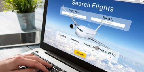 راهکارهایی برای خرید ارزانترین بلیط هواپیما
