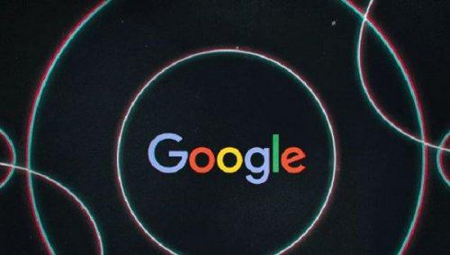 قطعی 4 ساعته سرویسهای گوگل کاربران دنیا را با مشکل مواجه کرد