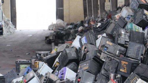 نگاهی به شرایط و قیمت باتری خودرو در بازار لوازم یدکی