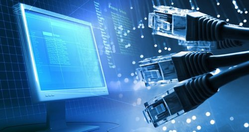 مهلت دو هفتهای جهرمی به سرویس دهندگان اینترنت برای بهبود پشتیبانی