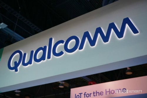کوالکام روی پردازنده های جایگزین ARM سرمایه گذاری می کند