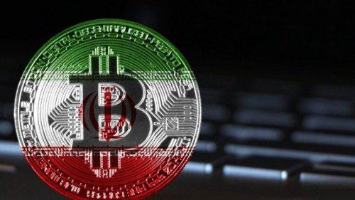نماینده مجلس: راه اندازی فارمهای بیتکوین بدون قانون برای اقتصاد ایران سم است