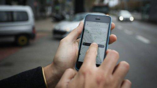 اوبر با لحاظ کردن امتیاز رانندگان به مسافران، سرویس دهی به مشترکین بدرفتار را متوقف می کند