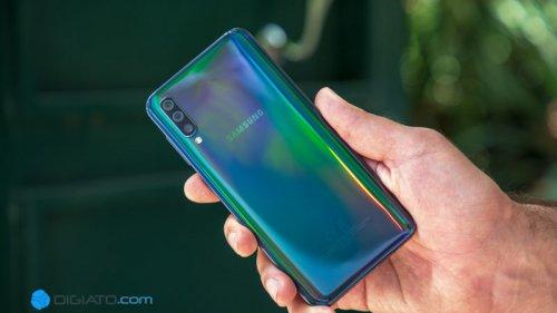 ثبت سفارش ۳ میلیون موبایل؛ احتمال کاهش حباب قیمت در بازار ایران