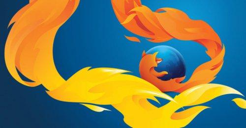 نسخه پولی فایرفاکس پاییز امسال از راه می رسد