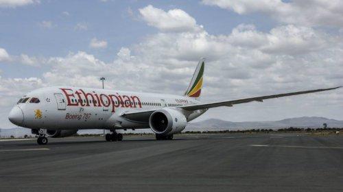 علت سقوط های مرگبار بوئینگ 737 مکس: کسی از تغییرات خبر نداشت