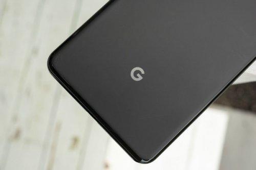 انتشار رندرها و تصاویر جدید از گوگل پیکسل 4