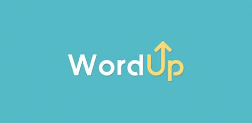 تقویت واژگان انگلیسی با WordUp؛ اپلیکیشنی برای یادگیری زبان