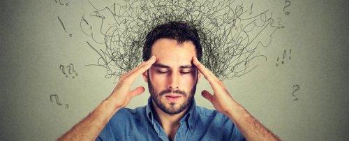 تأثیرگذاری کيفيت خواب و شرایط روحی بر حافظه کاری