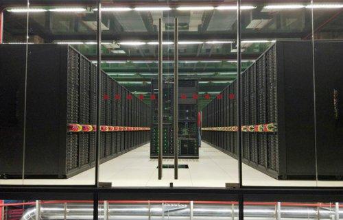 بارسلونا میزبان قویترین ابرکامپیوتر دنیا میشود