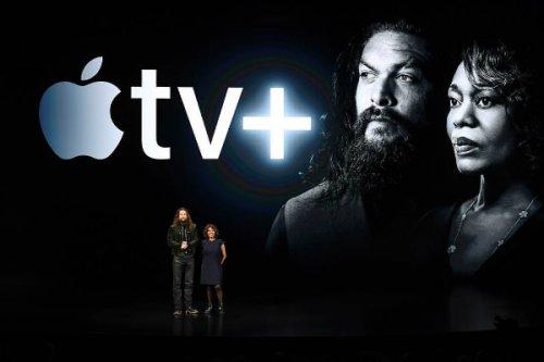 اپل می خواهد جایزه اسکار را به ویترین افتخاراتش اضافه کند