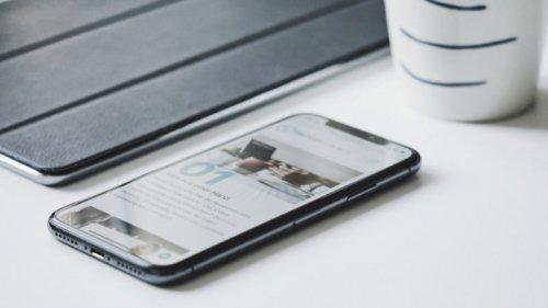 مینگ-چی کو: آیفون 5G سال ۲۰۲۰ از راه میرسد