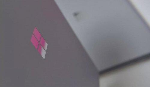 سرفیس تاشو مایکروسافت از اجرای اپهای اندرویدی پشتیبانی میکند