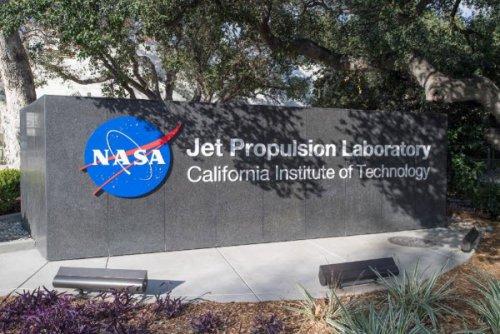 سرقت اطلاعات ناسا با استفاده از یک برد رزبری پای