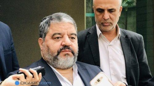 سردار جلالی: اولین خطر سایبری کشور تلگرام و شبکههای اجتماعی است