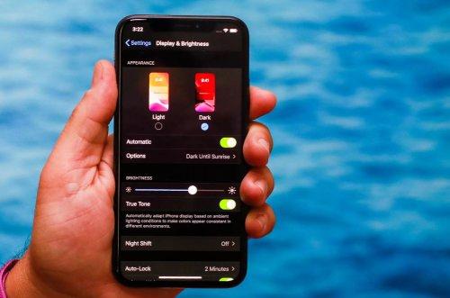 چگونه نسخه بتای عمومی iOS 13 و iPadOS را دانلود و نصب کنیم؟
