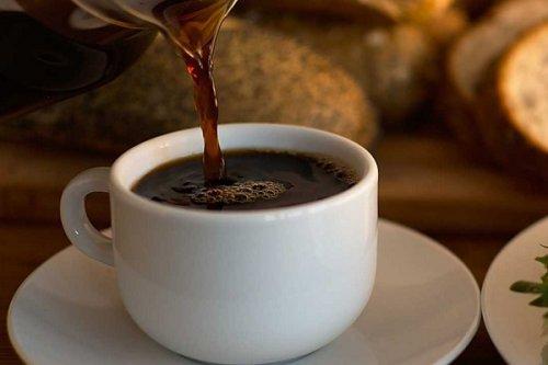 راهکار جدید دانشمندان برای مبارزه با چاقی: قهوه بنوشید