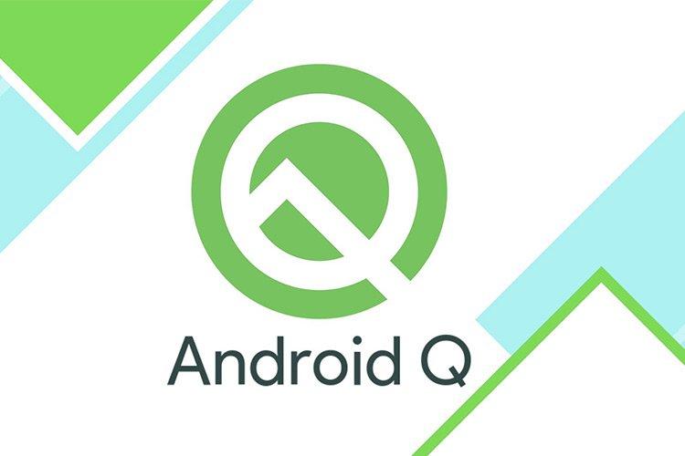 اندروید Q را بهتر بشناسید