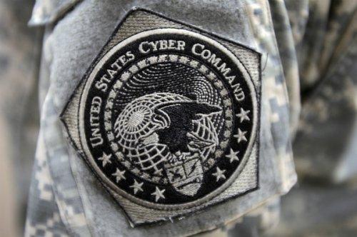 آمریکا در مورد نفوذ به شبکههای دولتی هشدار داد؛ متهم شدن هکرهای ایرانی به حمله سایبری