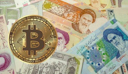 معاون فناوریهای نوین بانک مرکزی: معامله بیت کوین در کشور ممنوع است