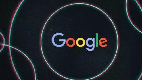 اپلیکیشن Updates for Samsung به دلیل کلاهبرداری از گوگل پلی برداشته شد