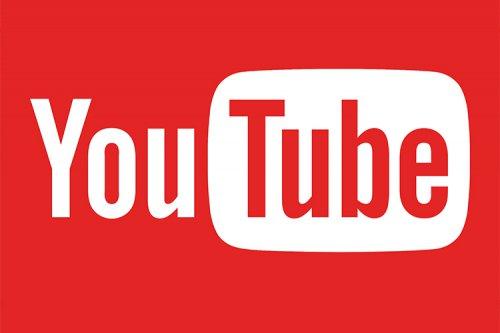 دانلود خودکار ویدئوهای دلخواه در یوتیوب پریمیوم ممکن شد