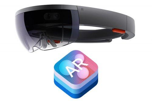 سامسونگ بهدنبال ثبت پتنت عینک واقعیت افزوده است