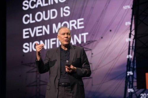 بزرگان تراشه در تلاش برای تحول در دنیای هوش مصنوعی