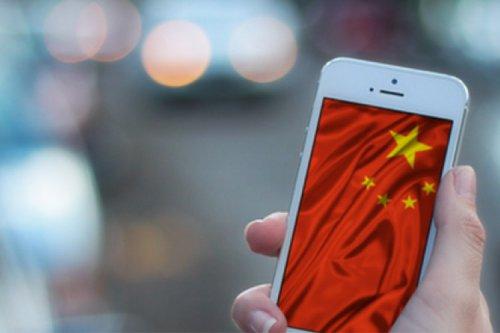 آنتی ویروسهای چینی ابزار جاسوسی از مسلمانان اویغور را بدافزار نمیشناسند
