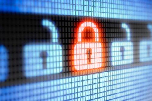 امنیت فایلهای دریافتی در واتساپ و تلگرام تضمینشدنی نیست