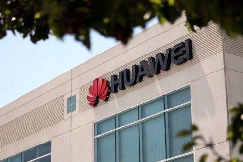 هواوی تا پایان ۲۰۱۹ موفق به فروش ۲۶۰ میلیون دستگاه گوشی هوشمند میشود