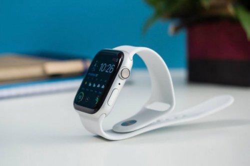 اپل واچ سال آینده با نمایشگر میکرو LED به بازار خواهد آمد