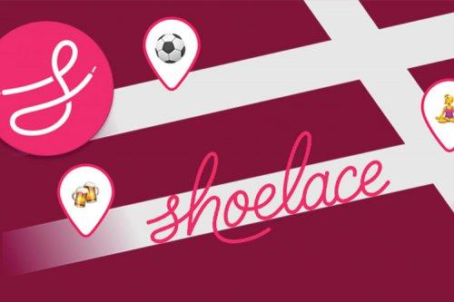 گوگل قصد دارد شبکه اجتماعی جدیدی با نام Shoelace بسازد