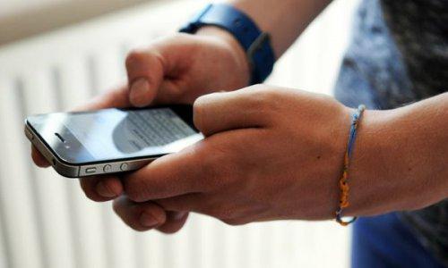 کشف ۶ آسیب پذیری خطرناک در آیفون توسط محققان گوگل