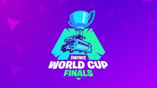 اولین جام جهانی فورتنایت با اهدای جوایز ۳۰ میلیون دلاری به اتمام رسید