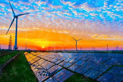 انقلاب دیجیتال در شبکه برق؛ سیستمهای ذخیرهسازی مؤثرتر از منابع تجدیدپذیر