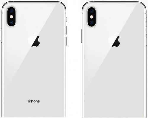 حذف احتمالی نام آیفون از گوشی های محبوب اپل