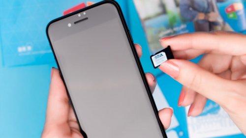 شاتل موبایل بسته های اینترنت مقرون به صرفه خود را عرضه کرد