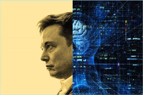 هشدار دانشمندان درمورد ایده ساخت تراشه مغزی Neuralink